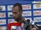 Fabio de Souza: