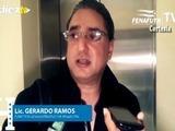 Jorge Luis Pinto recibe respuesta positiva de Najar y Anderlecht