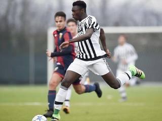 Así juega Moise Kean, el chico maravilla de la Juventus