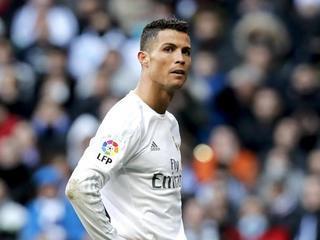 El mensaje de Cristiano Ronaldo a sus compañeros en el entretiempo de la final de la Champions