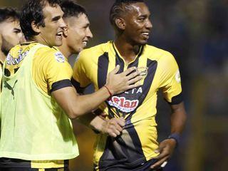 ¡Los golazos en la jornada 14 de la Liga Nacional!