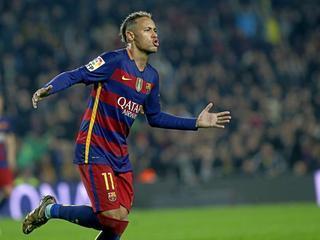 Neymar, el sueño caído del PSG