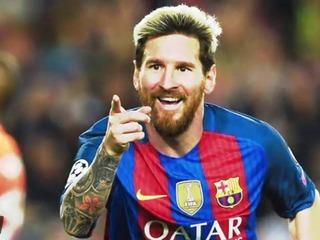 Vídeo Los sonidos de los Clásicos más impactantes en el Camp Nou