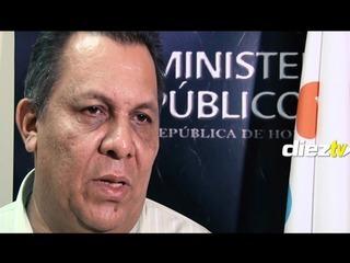 ¿QUIÉN MATÓ A ARNOLD PERALTA? La respuesta de la policía de Honduras deja a todos con la boca abierta