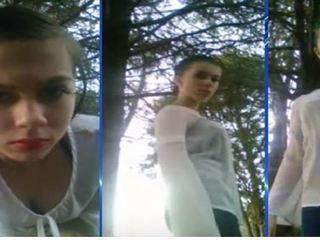 Jovencita en Georgia, transmite su suicidio por Facebook