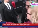 Espectáculos La Prensa 29-06-2015