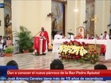 Noticiero La Prensa TV 5:00 pm 29-06-2015