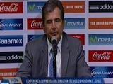 Conferencia de Jorge Luis Pinto
