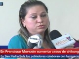 Noticiero La Prensa TV 10:00 PM