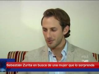 Espectáculos La Prensa 04-07-2015