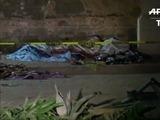 23 muertes en peregrinación en México