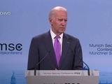 Joe Biden considera candidatura a la Casa Blanca