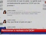 Resumen de noticias con La Prensa