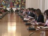 Colombia pide apoyo a la OEA y a Unasur