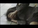 Video viral que te hace reflexionar sobre el trato a las personas