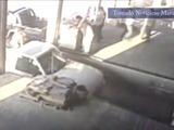 Matan a comerciante frente a su hijo en San Marcos de Colón
