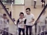 Lionel Messi y Cristiano Ronaldo son