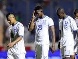 Honduras 1-1 Guatemala (Amistoso Internacional)