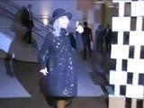 Diane Keaton y Paul McCarthy, homenajeados por el Museo Hammer