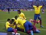 Ecuador 2-0 Bolivia (Eliminatoria Conmebol)