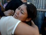 Siete personas masacradas a tiros en Honduras