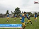 Honduras Progreso quiere aprovechar su localía ante Vida