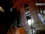 Terremoto de 6.4 grados sacude Taiwán