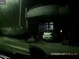 Impactante: Así se sintió en Taiwán el terremoto de 6,4