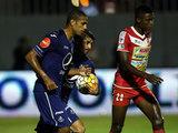 Motagua 3-3 Real Sociedad