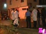 Masacran a 5 jóvenes en Tegucigalpa