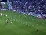 Gol de Rakitis