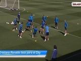 Resumen deportivo Golazo TV