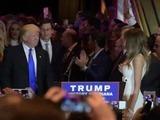 Trump prácticamente sin adversarios republicanos
