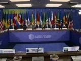 EEUU financia planes de energía para el Caribe y Centroamérica