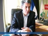 Director del RNP confirma inscripción fraudulenta de palestinos y sirios