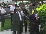 Bill Cosby irá a juicio por abuso sexual