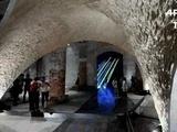 Arquitectura que combate la desigualdad en la Bienal de Venecia