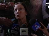 Liberados en Colombia los periodistas en poder de la guerrilla