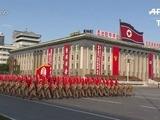 Corea del Sur Pyongyang habría fallado en lanzamiento de misil