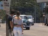 Luz verde al uso de  las tarjetas MasteCard en La Habana
