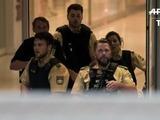 Varios muertos en tiroteo en centro comercial alemán
