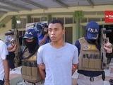 Capturan a supuesto implicado en asesinato de barberos de La Lima