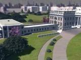Videografía sobre la Casa Blanca