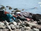 Más de 3000 migrantes muertos en Mediterráneo en 2016