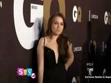 Sofía Castro se defiende de las críticas por su trabajo