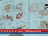 Otitis, la enfermedad que afecta a empleados de maquilas