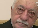 EUA confirma pedido formal de Turquía para extraditar a Gülen
