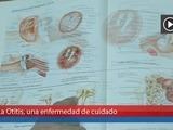 La Otitis, una enfermedad de cuidado