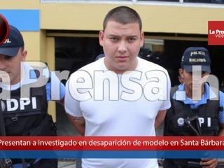 Noticiero LA PRENSA NOTICIAS de Diario LA PRENSA