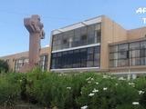El papa Francisco tendrá museo al norte de México